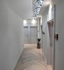 apartmani-srbija-hodnik