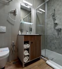 apartmani-srbija-kupatilo